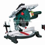 210mm 1200w Aluminum/Wood Cutting Small Circular Saw Machine Electric Portable Compound Mitre Table Saw