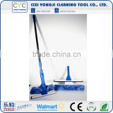 2016 New products high rise window cleaning equipment