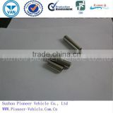 OEM High Precision Metal Stamping Parts/ Metal Processing/ Tube Bending/ Metal Parts (ISO SGS TUV Approved)