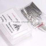 Loose Tattoo Needle L.31mm , D.0.35mm