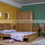 Bamboo Products,Bamboo Furniture, Natural Bamboo Bed Bamboo Bedside Table