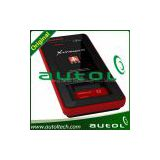 Original LAUNCH Auto Scan Tool X431 Diagun III Update Via LAUNCH Offical Website
