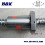 8mm ball screw for cnc machinery