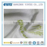 Wholesale High Qquality Bamboo Fiber Fabric Bamboo Pillow Case