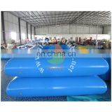 Cheap and great quality inflatable donut pool float, hot sale pool floats for kids