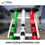Inflatable Towable Flyfish Inflatable Fly Fish Inflatable Flying Fish Crazy Water Sports Game