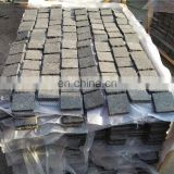 g684 granite basalt stone price