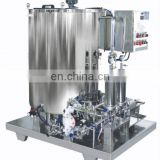 FLK CE best selling perfume dispenser,perfume equipment,perfume making machine