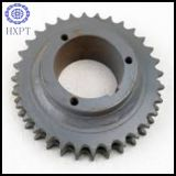 D50Q32 Double Chain Sprocket
