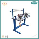 China factory supply 2 Position Digital Winding Machine with good price