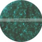 Exporter Of Semi Precious Stone Table Top, Natural Malachite Table