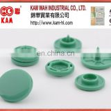 KAM High Quality / Fashion / Snap Buttons Manufacturer /Snap Fastener Button