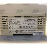 TSX073L2028 SCHNEIDER ELECTRIC