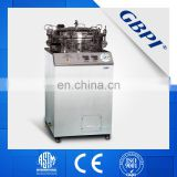pressure steam sterilization boiler (GBPI)