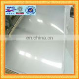316 mirror polished stainless steel sheet plate,stainless steel plate,stainless steel sheet