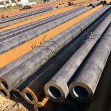 22 - 530 Mmod Stainless Steel Tubing