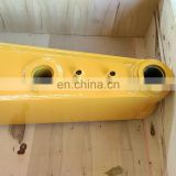 Excavator Spare Part for  PC290LC-10 PC290LC-11 Arm/Boom /Bucket 206-70-01120 Arm Assembly