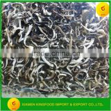 High Quality Black and White Fungus Strip Available