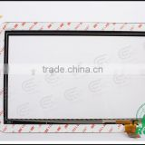 ODM/OEM Ckingway 10.1 Inch Projection capacitive Display Screen Panel for Medical Services