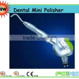 Dental Micromotor Polishing (CE approved)