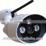 2016 new products High speed waterproof outdoor ip camera ,outdoor wireless hidden ip camera
