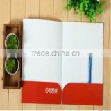 China cheap new design cardboard handmade file paper folder                                                                         Quality Choice
