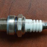brush cutter gasoline engine spark plug ceramic