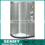 china supplier glass shower cubicle,good price australia steam bath shower cubicle price