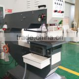 Carpenter Drilling Machine boring machine made in China