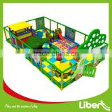 China Manufacturer PVC Soft Used Commercial Kids Games Indoor Baby Playground                                                                                         Most Popular
