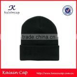 wholesale customize blank promotional winter beanie hat                                                                         Quality Choice