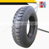 Factory main product high quality with competitive price chinese wholesale motorcycle tyre