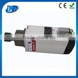 sculpture machine 2.2 kw air cooling spindle motor for woodworking cnc router                                                                         Quality Choice