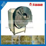 Manufactured in China ginger slicing machine