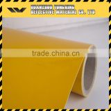 commercial grade screen printing acrylic reflective sheeting                                                                         Quality Choice