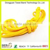 100% cotton rope,rope supplier