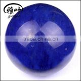 Blue Colored Decorative Glass Balls/Mixed Color Glass Balls/Spheres