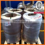 best selling products Stainless Steel Wire rod with Top Quality from alibaba best sellers