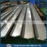 China professional Sheet Metal parts welding