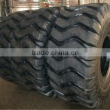 bias otr tire 1600-25 with good cutting and wearing resistance