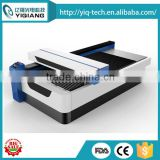 CO2 cnc laser metal cutting machine price carbon steel laser cutter for sale                                                                                                         Supplier's Choice