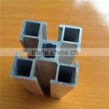 din rail mounting enclosures solar panel mounting aluminum rail brackets