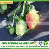 Sample book for fabric weed control fabric perforated landscape fabric