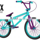 Freestyle 20 Inch Steel Frame Mini BMX Bike BMX Race bicycle rocker bmx Bicycle/Bike /Freestyle Bicycle