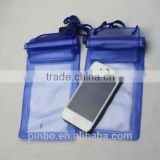 Pvc Waterproof Leather Case For Lenovo K900
