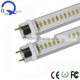 Quality 4000K T8 LED Tube Light CE, RoHS Approved 16w Transparent PC 2835SMD LED Tube Lighting