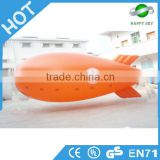 Good quality large helium balloons,rc airship outdoor,shaped helium balloon