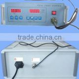 Input frequency: 50/60HZ HY-VP44 Bosch Diesel Pump Tester, ECU tester to test vp 44 pump