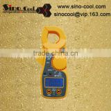 High Quality MT87C Digital Clamp Multimeter Clamp Meter