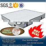 imports european price roll up queen size memory foam mattress                                                                         Quality Choice